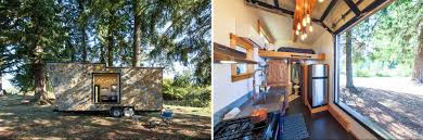 tiny house financing. Tiny House Financing What You Need To Know Curbed I