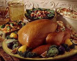 thanksgiving turkey dinner table. Interesting Dinner Timing Really Is Everything When It Comes To Thanksgiving Meal  MLivecom With Turkey Dinner Table G