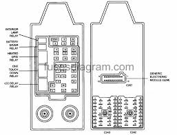 ford expedition fuse box diagram under Diagram Stove Wiring Ge Js9685 K6ss