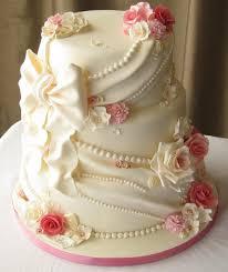 10 Where Can I Find Beautiful Cakes Photo Beautiful Wedding Cake