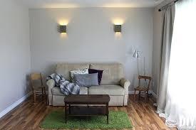 wall lights living room easy wall lighting our living room wall lamps for living room india