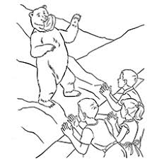 Dogs coloring pages for kids. Top 25 Free Printable Zoo Coloring Pages Online