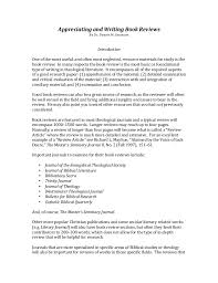 character building essay greenhouse