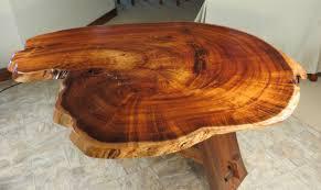 full size of desk koa wood desk koa coffee table root wood desk pictures petroglyph