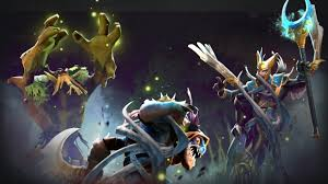 you ll have to register your phone number to play ranked dota 2