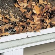 gutter cleaning rochester ny. Modren Cleaning Photo Of Just Gutter Cleaning  Rochester NY United States On Rochester Ny I