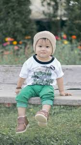 100+ Cute Baby Pictures [HD]