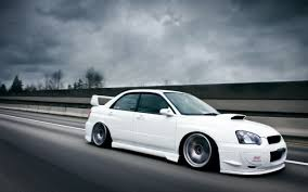 subaru impreza sti wallpapers and images wallpapers pictures