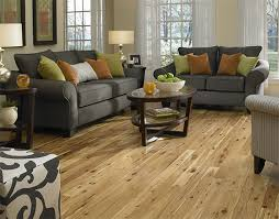 wood flooring ideas living room. interesting room wood flooring intended flooring ideas living room a