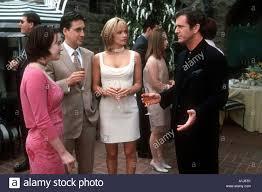 Nancy Meyers What Women Want Year 2001 Director Nancy Meyers Mel Gibson Lauren