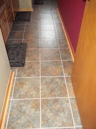 lock tile flooring images tile flooring design ideas floating porcelain tile floor images tile flooring