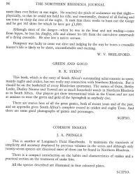 untitled document volume ii no 5 1954
