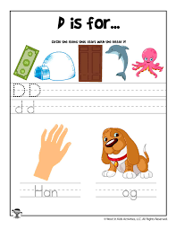 Phonics worksheets writing worksheets literacy activities. Math Worksheet Kindergarten Blending Worksheets Pre Phonics Free Pinterest Letter For Preschoolers 61 Incredible Kindergarten Phonics Worksheets Roleplayersensemble