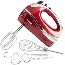 kitchenaid hand mixer 5 speed. hand mixer whisk 5-speed kitchenaid 5 speed m