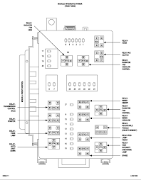 similiar chrysler 300 fuse box diagram keywords 2007 chrysler 300 fuse box diagram in addition 2005 chrysler 300 fuse