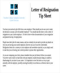 reason for leaving examples after maternity leave resignation letter example resignation awesome