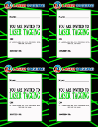 laser tag printables laser tag invitations printable laser tag printables laser tag invitations printable
