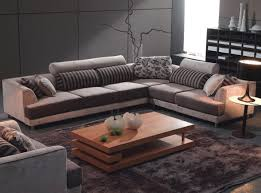 Top Rated Sectional Sofa Brands Cleanupflorida In Addition To Interesting  Sectional Sofa Brands (View 20