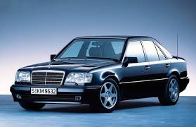 Mercedes me is the ultimate resource, putting control of your vehicle in the palm of your hand. What Is The Last Model Year That Mercedes Cars Were Dependable And Long Lasting Vehicles If You Re Not Happy With The Current Reliability Of Mercedes What S The Latest Model Year You D Buy