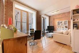 Charming Bedroom Remarkable One Bedroom Apartment In London Intended For 1 Flat To  Rent Bridge Awesome Iagitos