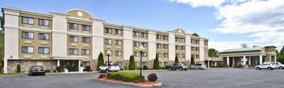 Hotel Classic Inn Holiday Inn Plattsburgh Adirondack Area Hotel By Ihg
