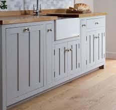 grey kitchen cupboards cupboard doors elegant coloured cabin