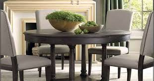 Contemporary Round Dining Table Dining Room Glass Top Dining Table Awesome Round Dining Room