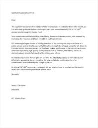 Resignation Confirmation Letter hotel resume example