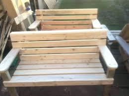 pallet garden furniture for sale. Wonderful Pallet Furniture For Sale Wooden Sofa . Garden R