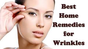 how to get rid of wrinkles under your eyes