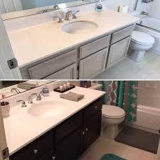 unique em refinishing 49 s 10 reviews refinishing services of lovely tulsa bathtub countertop