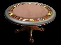 round table 236
