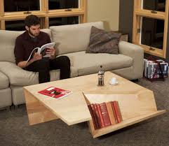 150 best diy pallet projects & pallet furniture ideas. Nook Coffee Table By David Pickett