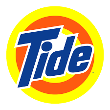 Datei:Tide logo.svg – Wikipedia