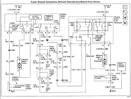 1987 Chevy V10 Wiring Diagram