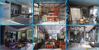 furniture for loft. furniture for loft room industrial style 30 ideas o i
