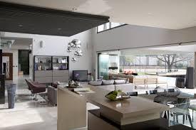 modern house interior. Modern Luxury House Interior E