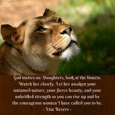 lioness and cubs quotes.  And LIONESS ARISING QUOTES Image Quotes At BuzzQuotescom  Leos Pinterest  Quotes Lioness And Lion Throughout And Cubs Quotes A