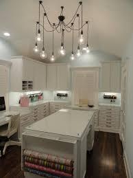 Home Office Craft Room Design Ideas Craft Room Design Preety 10