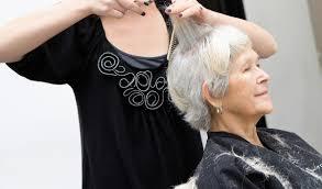 Na Krátké Vlně Aneb Když Vlasy Potřebují Restart I60cz