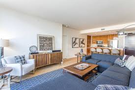 decorating a new apartment. Decorating Your Boston Apartment A New C