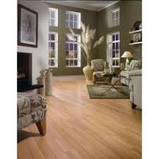 Real Touch Elite Light Beech Block 8 Mm Thick X In.