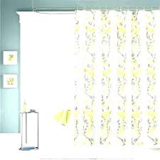 kids shower curtain shower curtain target target shower curtains target shower curtains chevron shower curtain target kids shower curtains kids shower