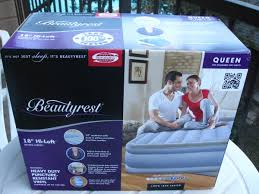 mattress in a box walmart. My Defective Walmart Air Bed Somehow Turned Into An OSHA Bug Issue With Me Getting Some Beauty Rest Mattress In A Box I