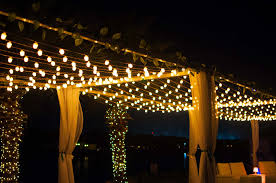 Draping And Fairy Lights For All Occasions Rental Event Planner Entertainment