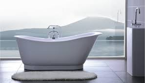 Acrylic Bathtub Repair Kit Home Depot Canada