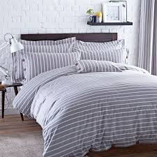 full size of black sets navy king piece duvet tall oversized comforter stripe picture and coverlets