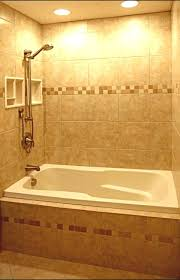 bathroom tub designs. Bathroom Tile Shower And Tub Ideas Frosted Glass Covering Area Home Depot Wall White Ceramic Water Designs