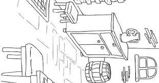 Basements Ranch House Basement Floor Plans House Design Plans