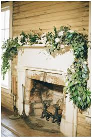 Mantle Without Fireplace Best 20 Wedding Mantle Ideas On Pinterest Wedding Fireplace